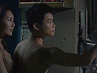 Bokep film kerajaan cina XXX Klip Dan Telanjang Gadis Di Porno ...