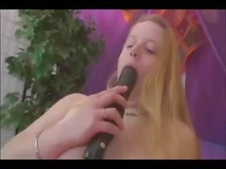 Spielend Meine Girlfriends Fett Arsch